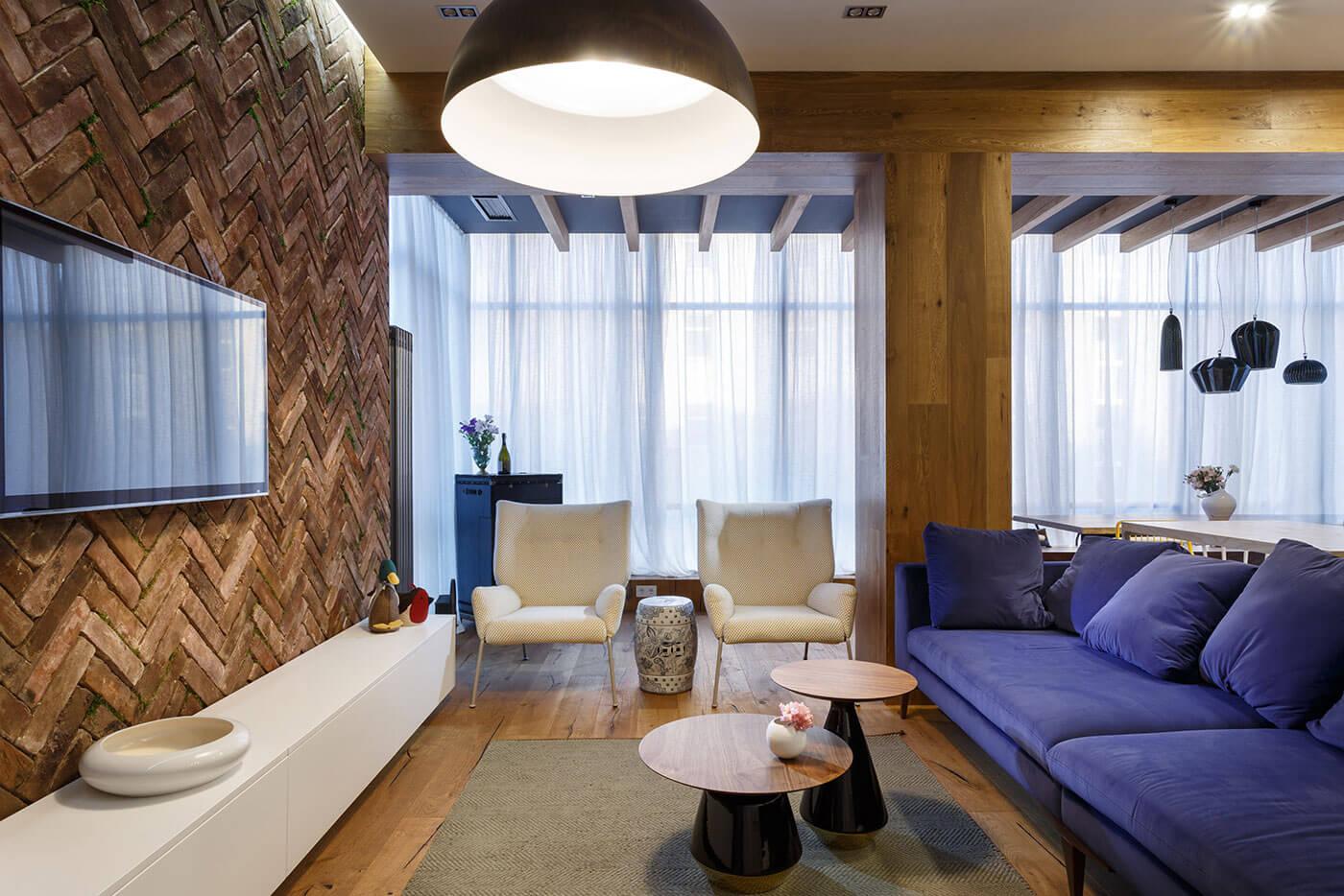apartament-v-ukraina-s-kreativen-interioren-dizian-2g