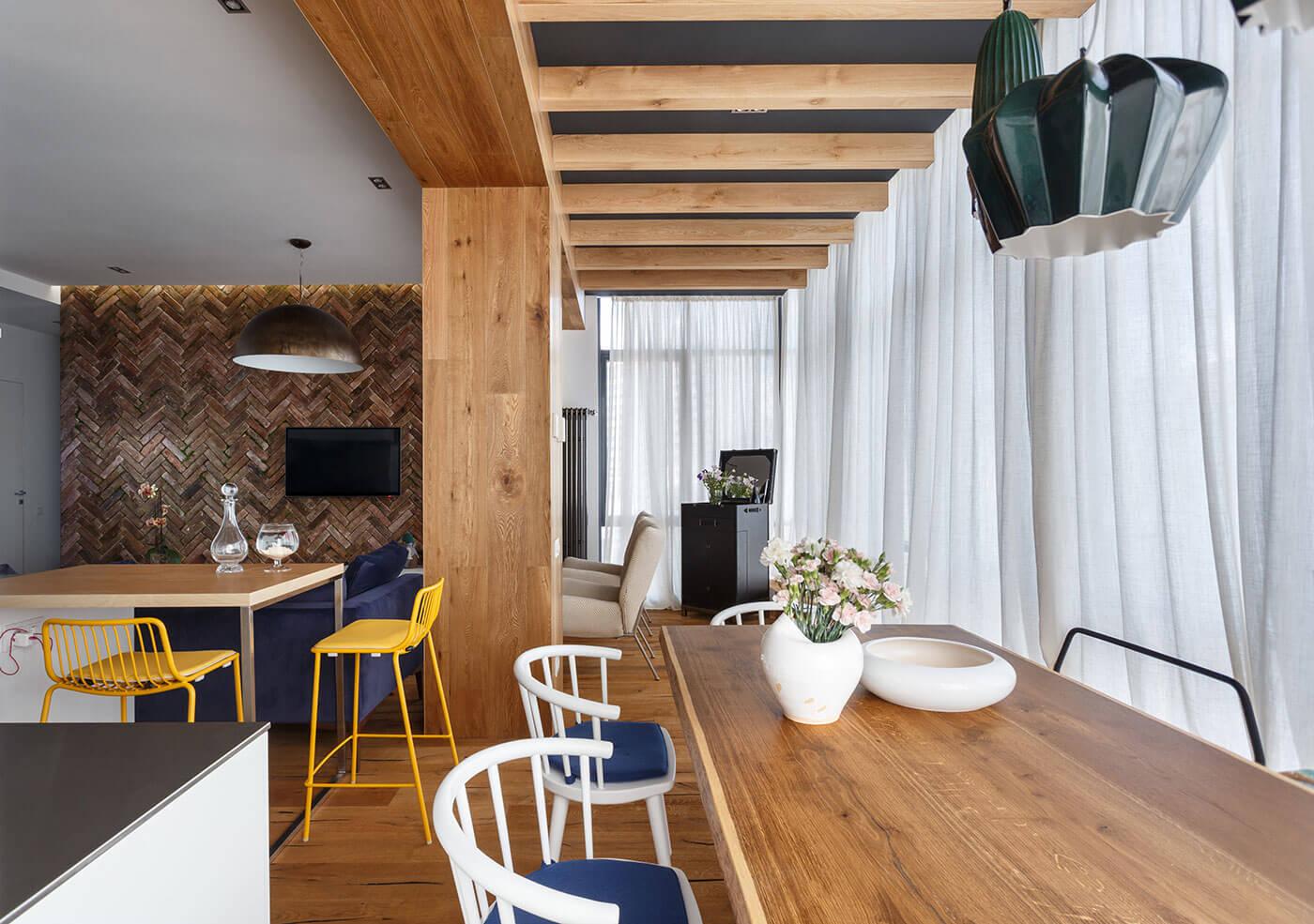 apartament-v-ukraina-s-kreativen-interioren-dizian-3g