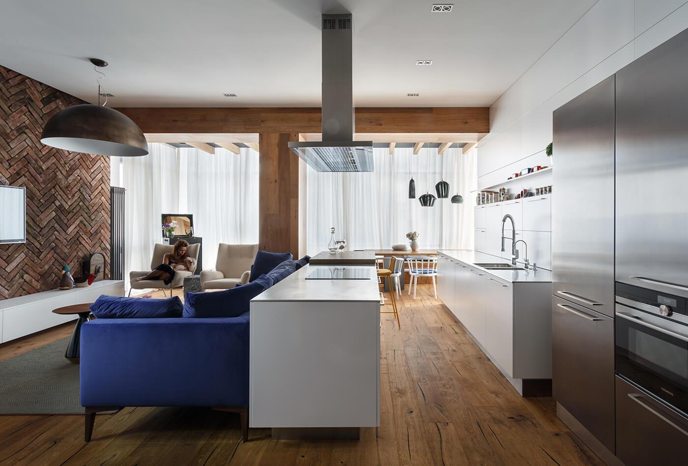 apartament-v-ukraina-s-kreativen-interioren-dizian-4
