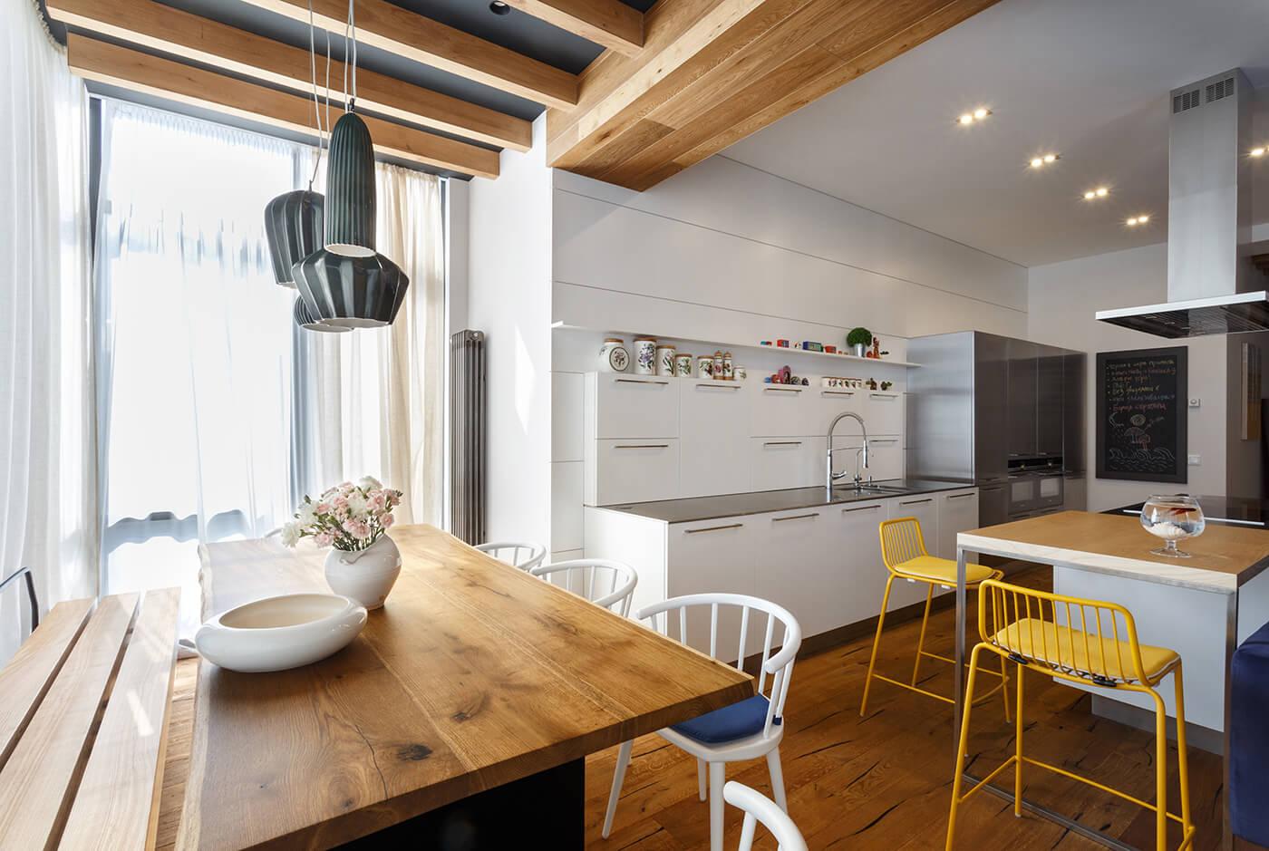 apartament-v-ukraina-s-kreativen-interioren-dizian-5
