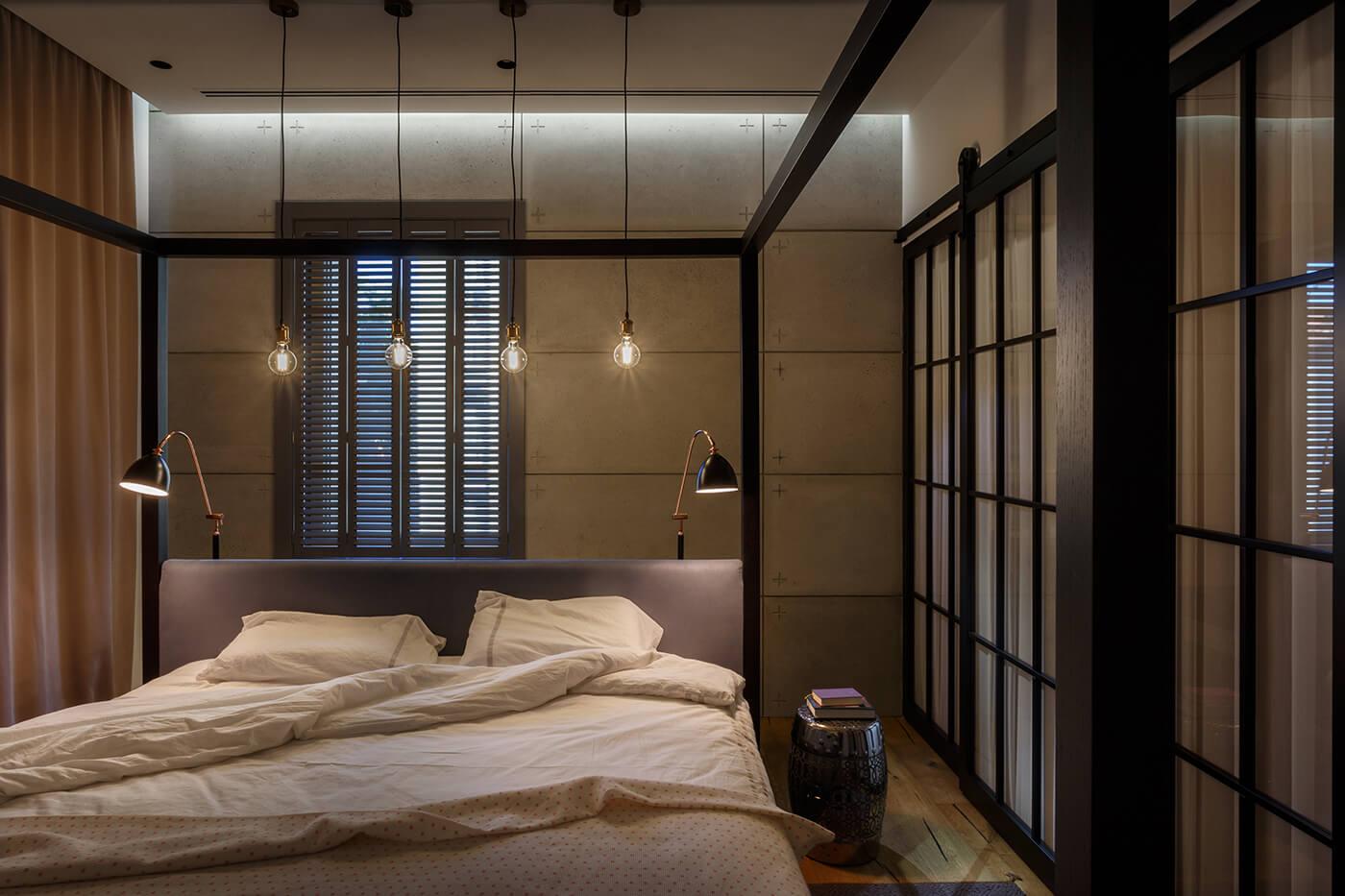 apartament-v-ukraina-s-kreativen-interioren-dizian-6g