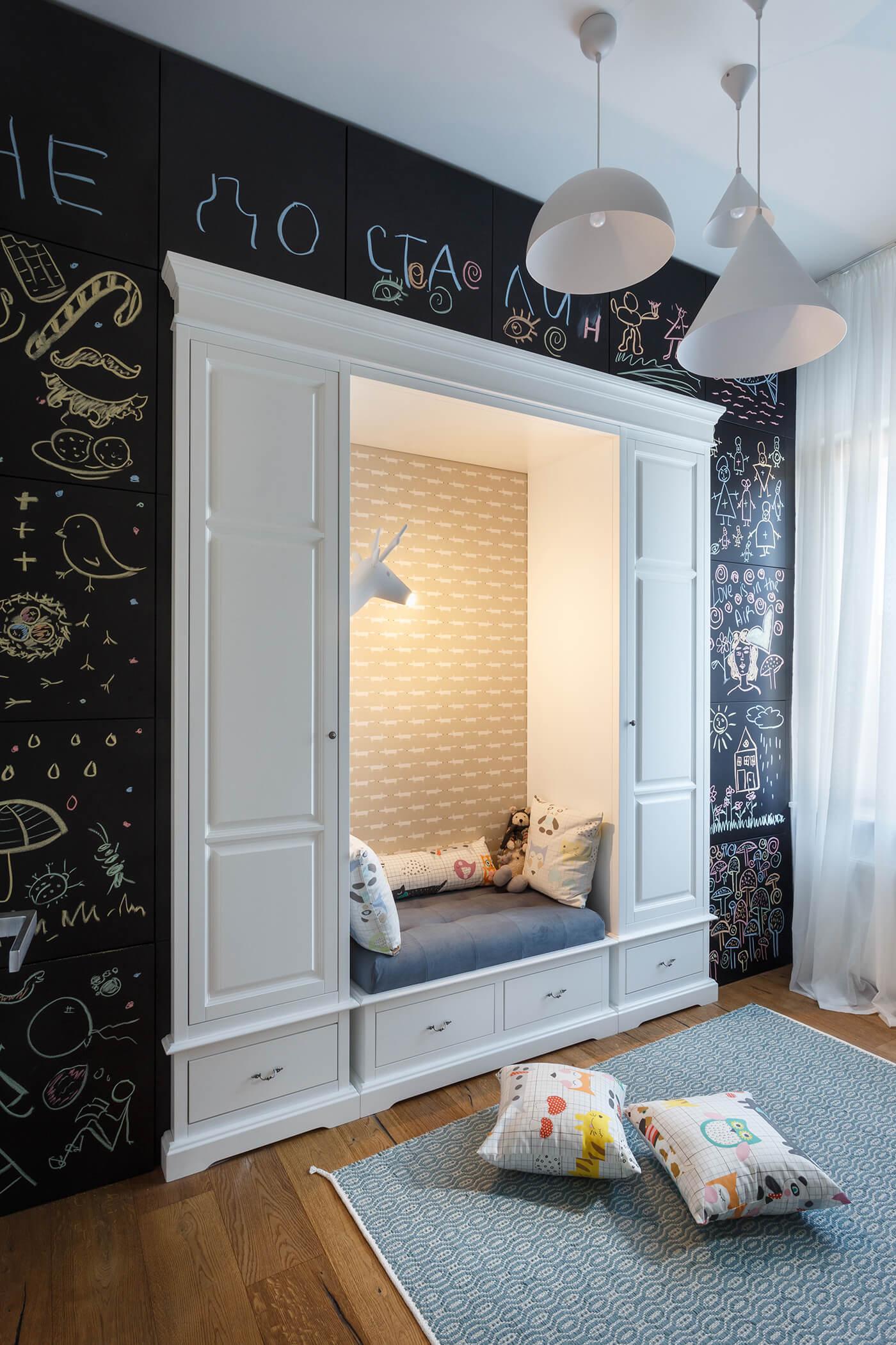apartament-v-ukraina-s-kreativen-interioren-dizian-7g