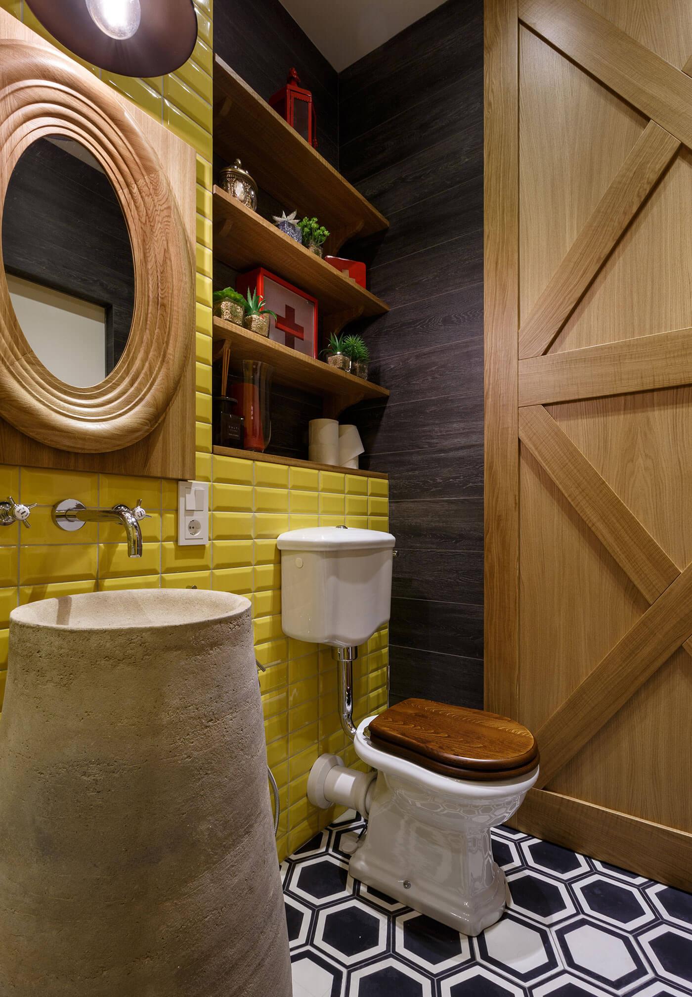 apartament-v-ukraina-s-kreativen-interioren-dizian-8g