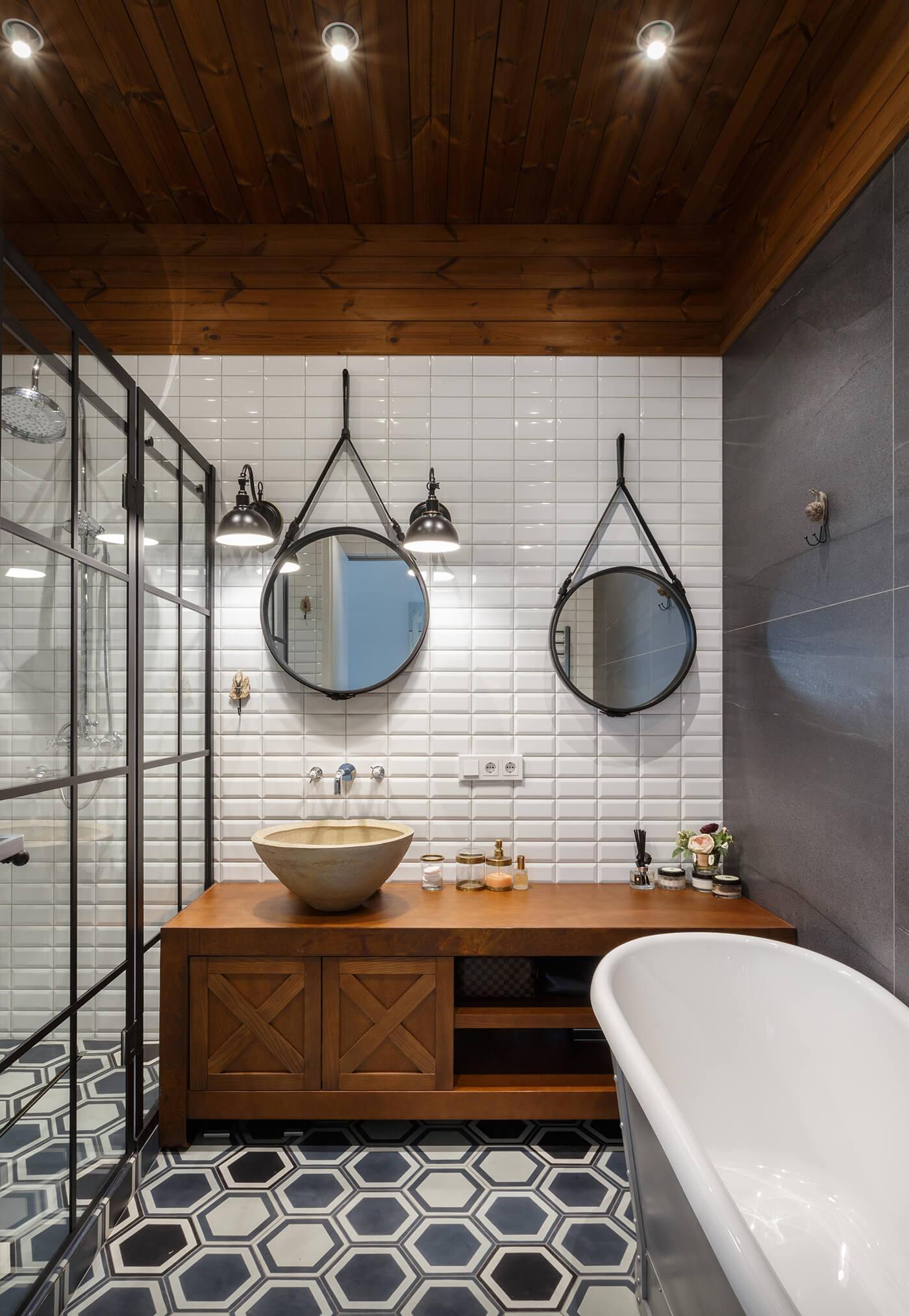 apartament-v-ukraina-s-kreativen-interioren-dizian-9g