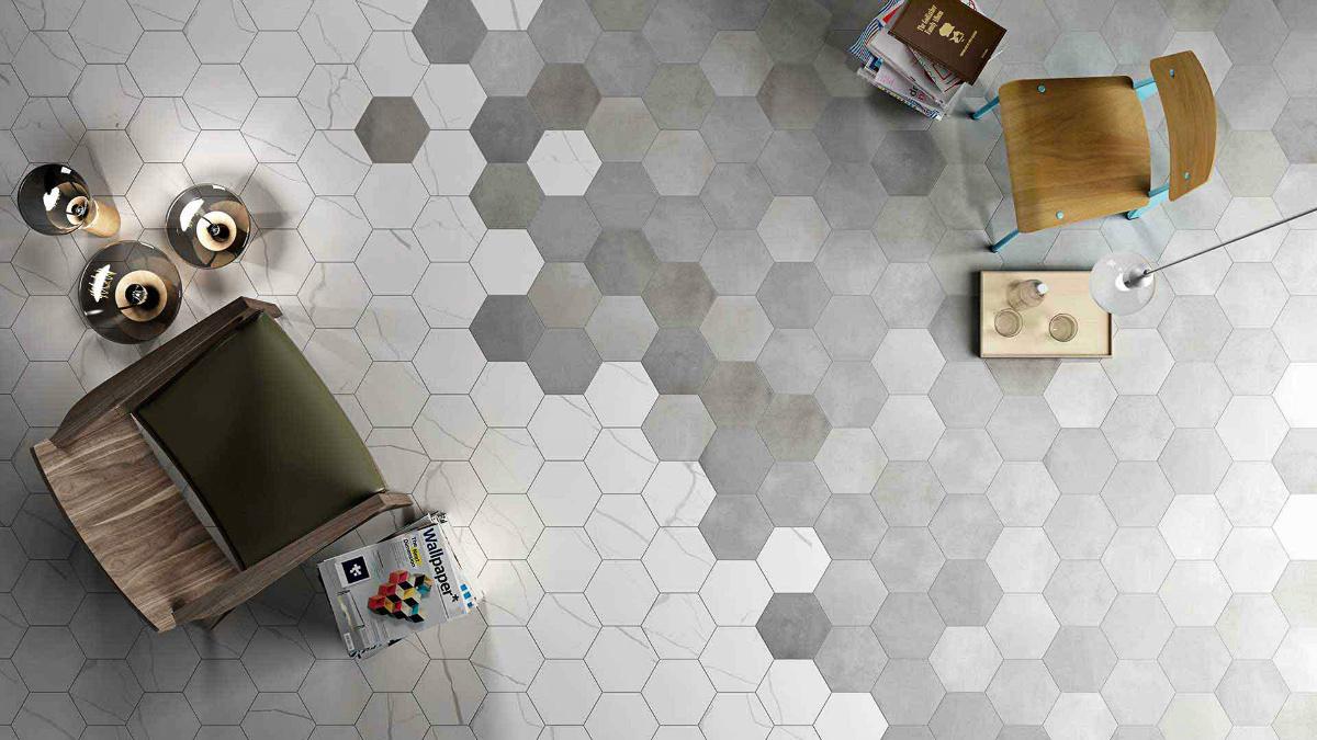kakvo-znaem-i-kakvo-ne-za-faqnsa-terakota-i-granitogresa-floor-tiles