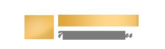 keramo_logo
