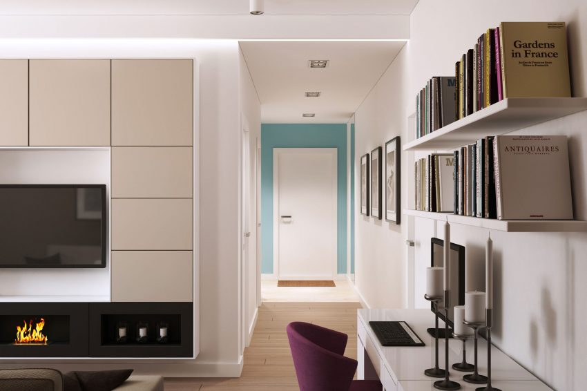 moderen-i-praktichen-interioren-dizain-za-dvustaen-apartament-68-m-1g
