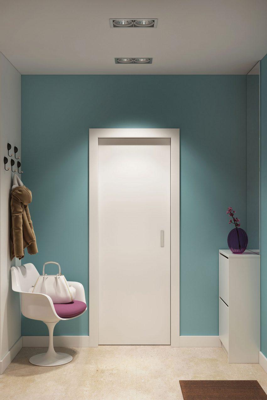 moderen-i-praktichen-interioren-dizain-za-dvustaen-apartament-68-m-2g