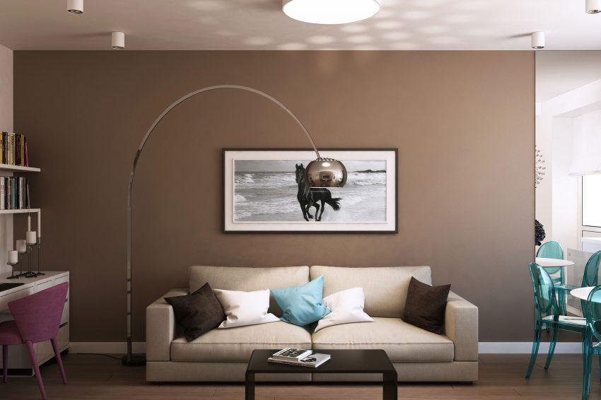 moderen-i-praktichen-interioren-dizain-za-dvustaen-apartament-68-m-3g