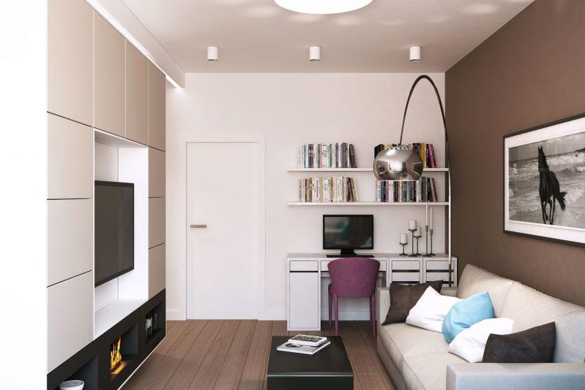 moderen-i-praktichen-interioren-dizain-za-dvustaen-apartament-68-m-4g