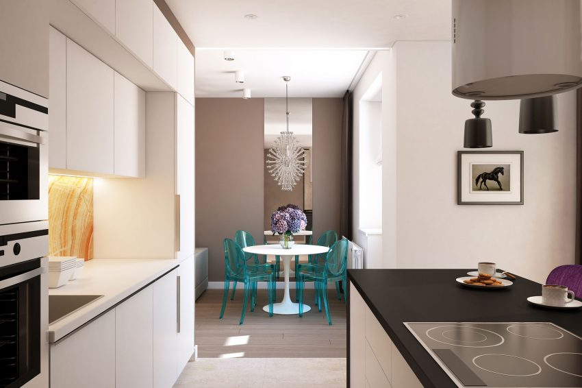 moderen-i-praktichen-interioren-dizain-za-dvustaen-apartament-68-m-5g