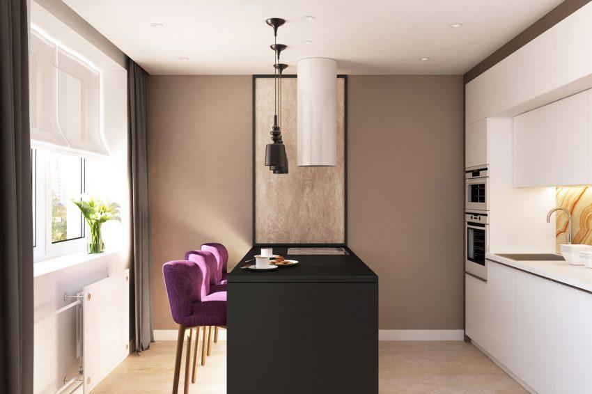 moderen-i-praktichen-interioren-dizain-za-dvustaen-apartament-68-m-6g