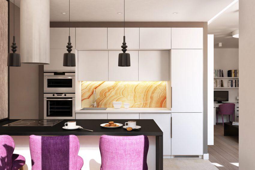 moderen-i-praktichen-interioren-dizain-za-dvustaen-apartament-68-m-7g
