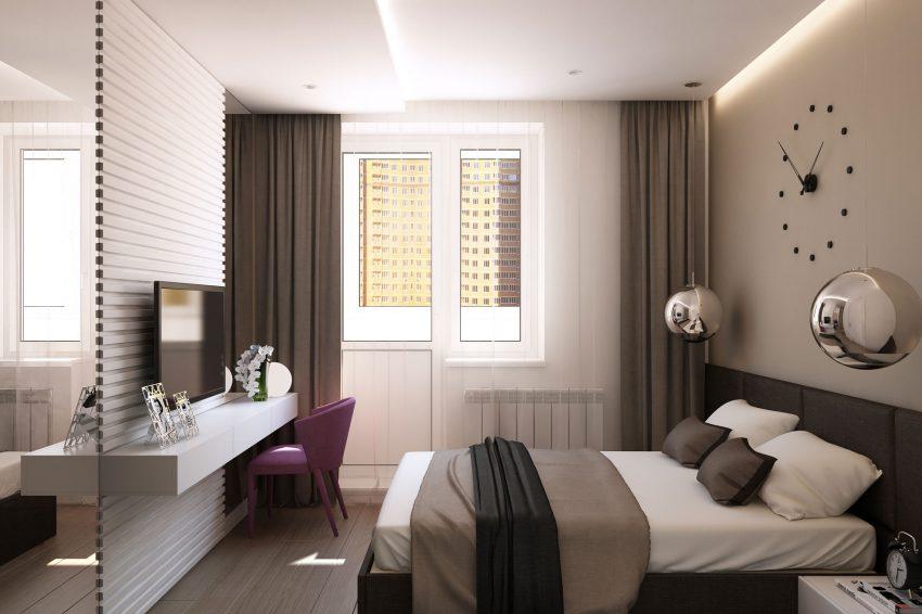 moderen-i-praktichen-interioren-dizain-za-dvustaen-apartament-68-m-8g