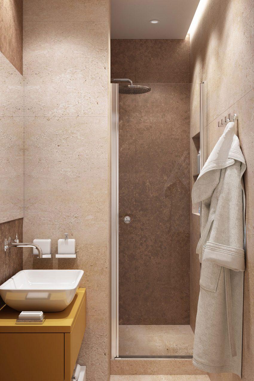 moderen-i-praktichen-interioren-dizain-za-dvustaen-apartament-68-m-910