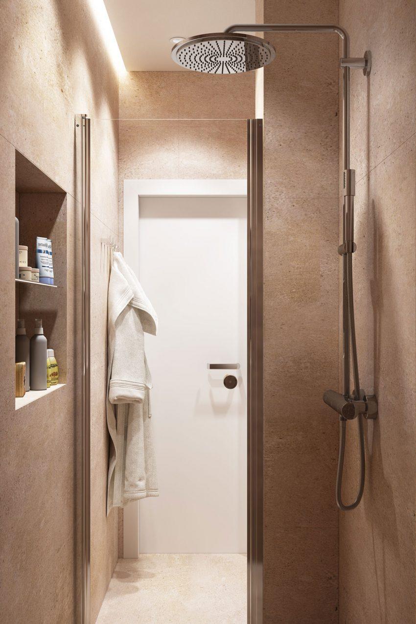 moderen-i-praktichen-interioren-dizain-za-dvustaen-apartament-68-m-911