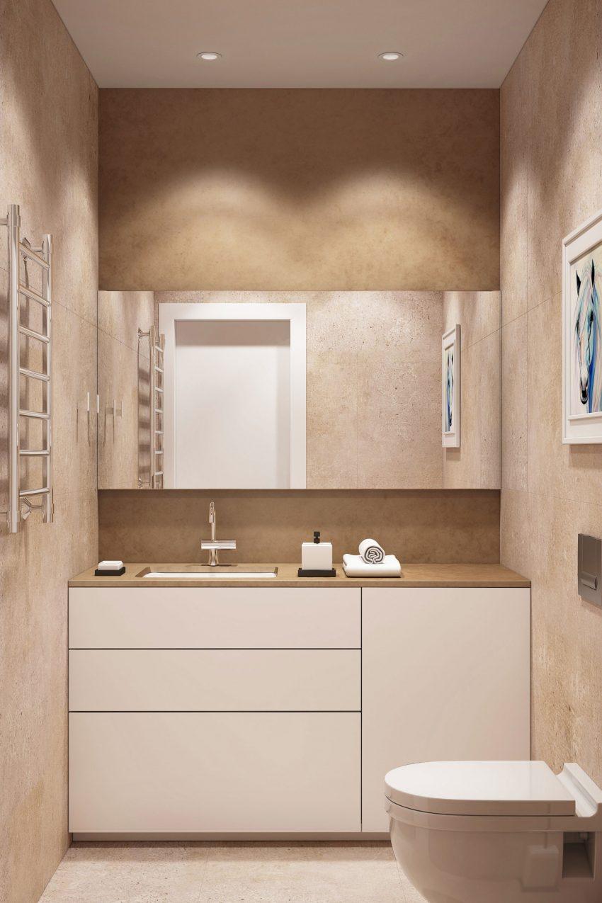 moderen-i-praktichen-interioren-dizain-za-dvustaen-apartament-68-m-912g