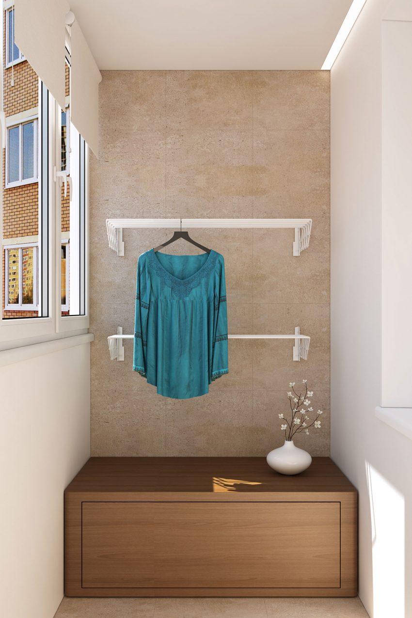 moderen-i-praktichen-interioren-dizain-za-dvustaen-apartament-68-m-913g