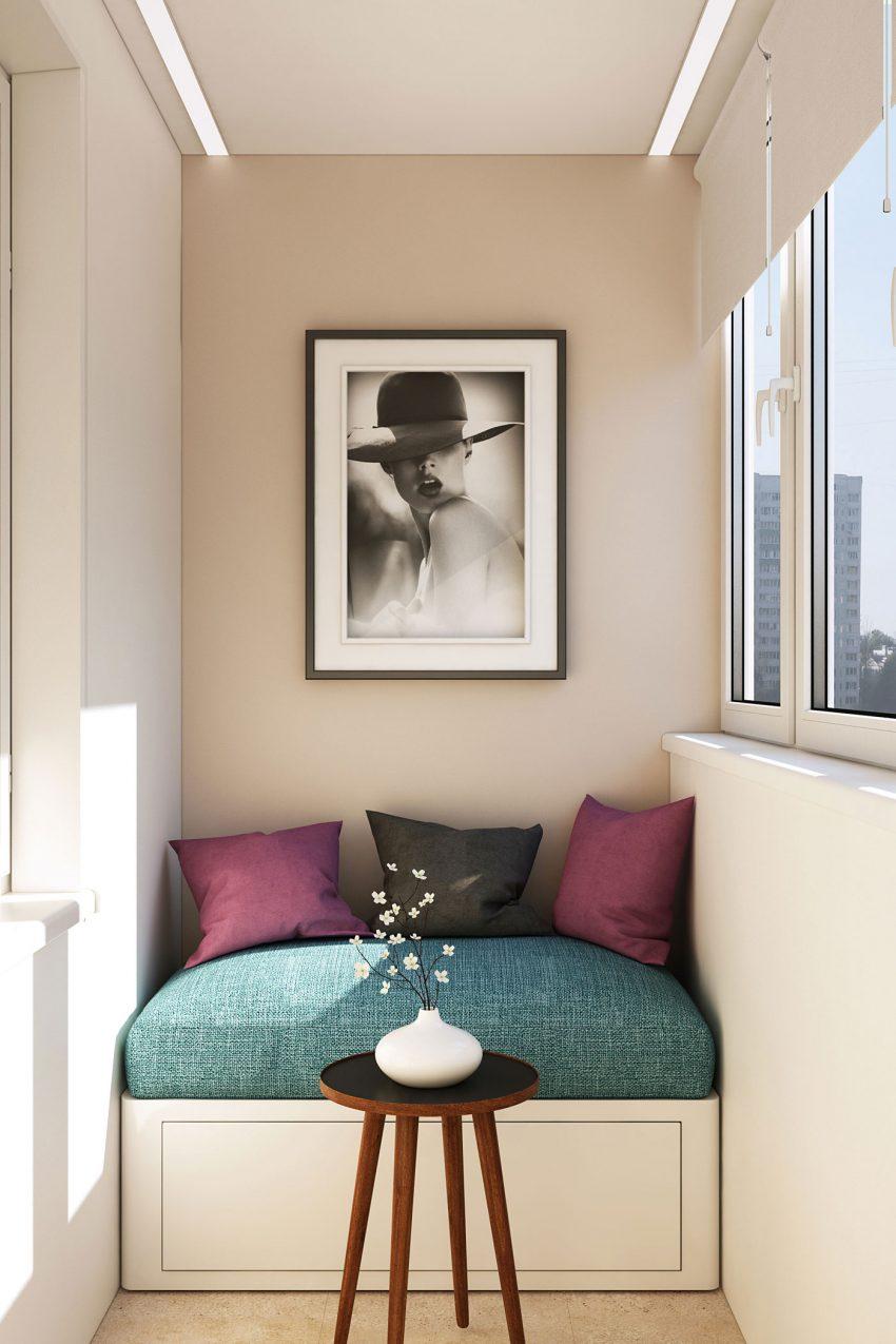 moderen-i-praktichen-interioren-dizain-za-dvustaen-apartament-68-m-914g