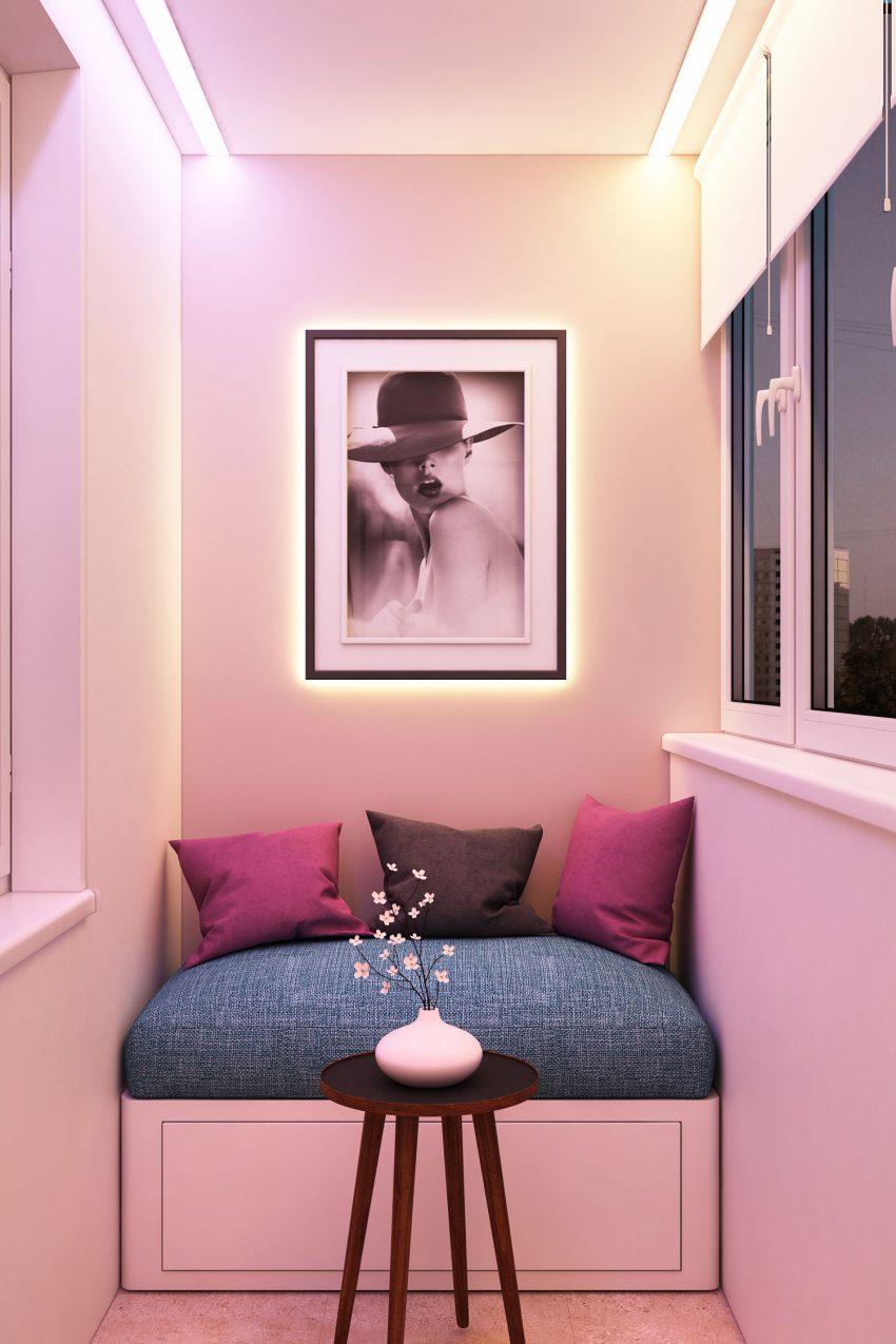 moderen-i-praktichen-interioren-dizain-za-dvustaen-apartament-68-m-915g