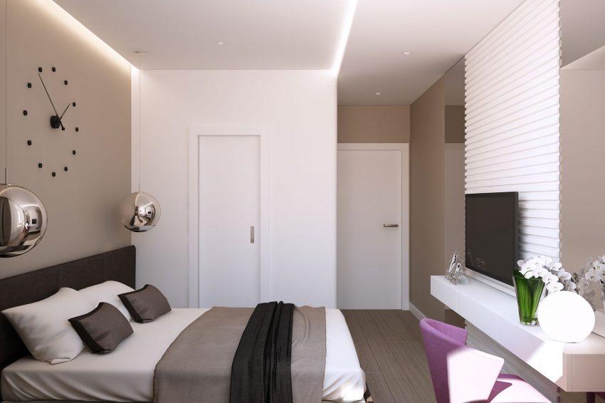 moderen-i-praktichen-interioren-dizain-za-dvustaen-apartament-68-m-9g
