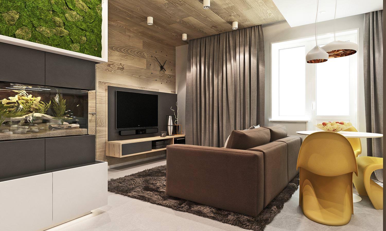 moderen-proekt-za-svetal-tristaen-apartament-64-m-1g