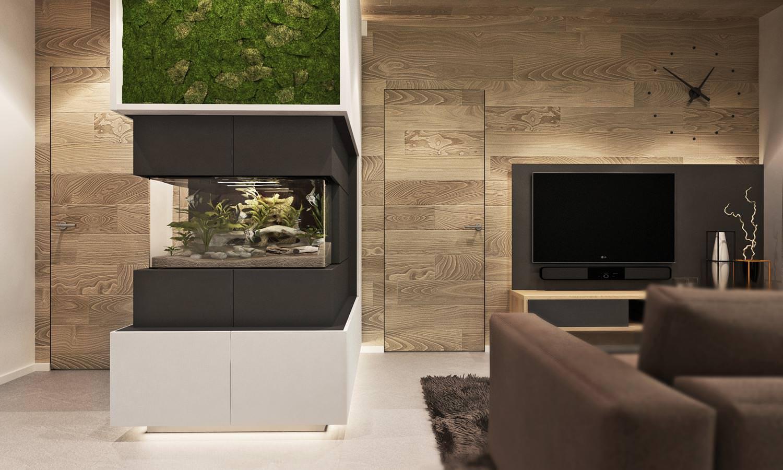 moderen-proekt-za-svetal-tristaen-apartament-64-m-2g