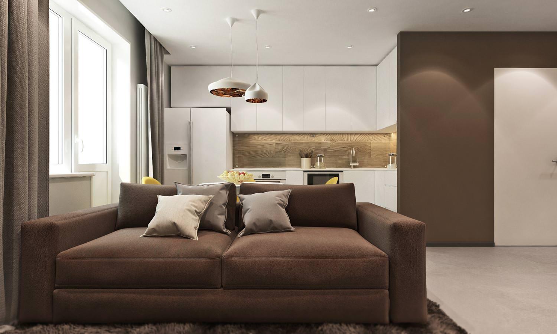 moderen-proekt-za-svetal-tristaen-apartament-64-m-3g