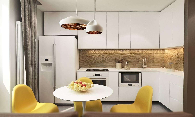 moderen-proekt-za-svetal-tristaen-apartament-64-m-4g