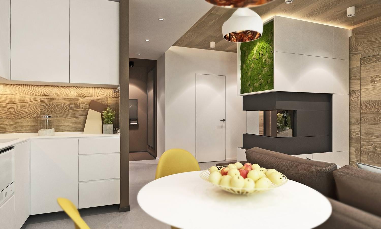 moderen-proekt-za-svetal-tristaen-apartament-64-m-5