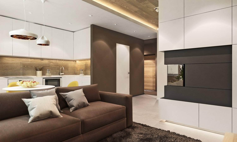 moderen-proekt-za-svetal-tristaen-apartament-64-m-6