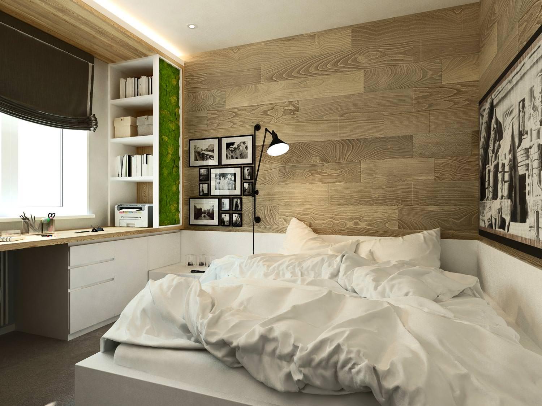 moderen-proekt-za-svetal-tristaen-apartament-64-m-7g