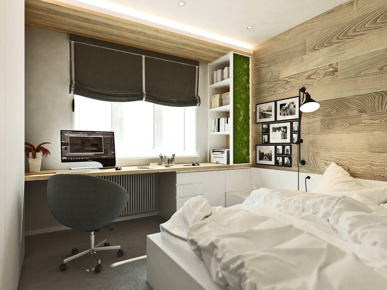 moderen-proekt-za-svetal-tristaen-apartament-64-m-8g