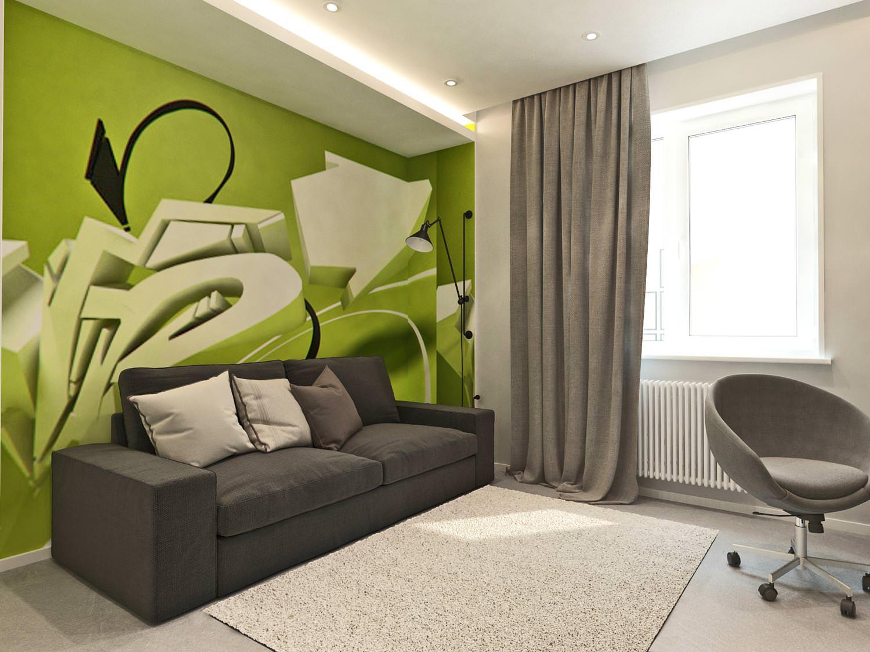 moderen-proekt-za-svetal-tristaen-apartament-64-m-910g