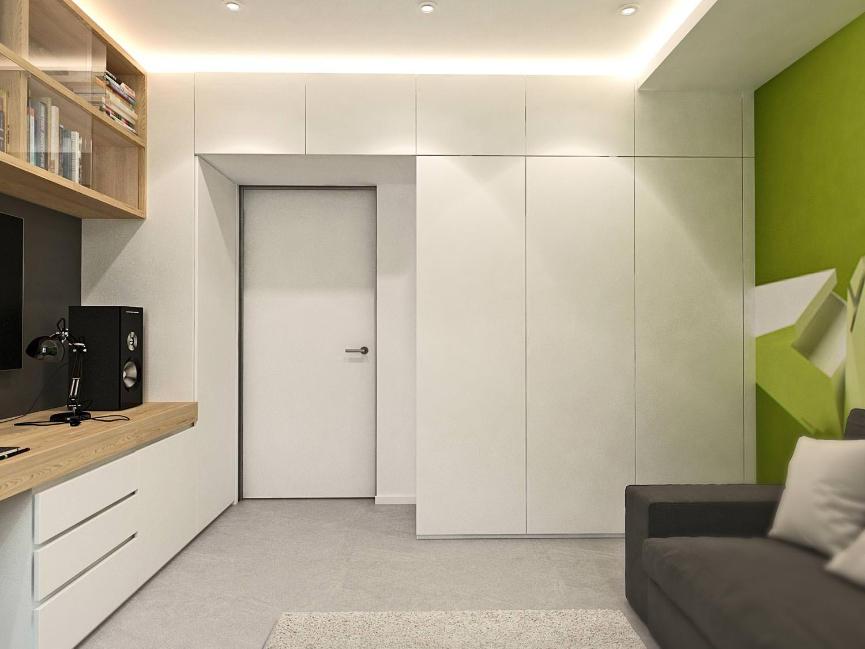 moderen-proekt-za-svetal-tristaen-apartament-64-m-911g