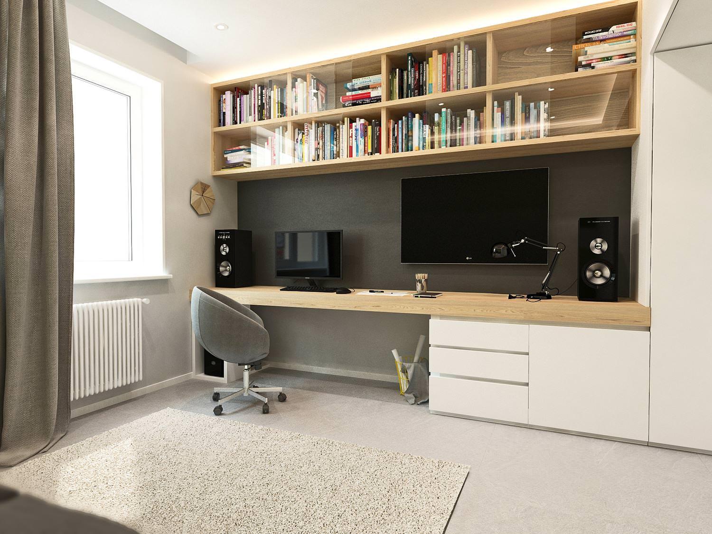 moderen-proekt-za-svetal-tristaen-apartament-64-m-912g
