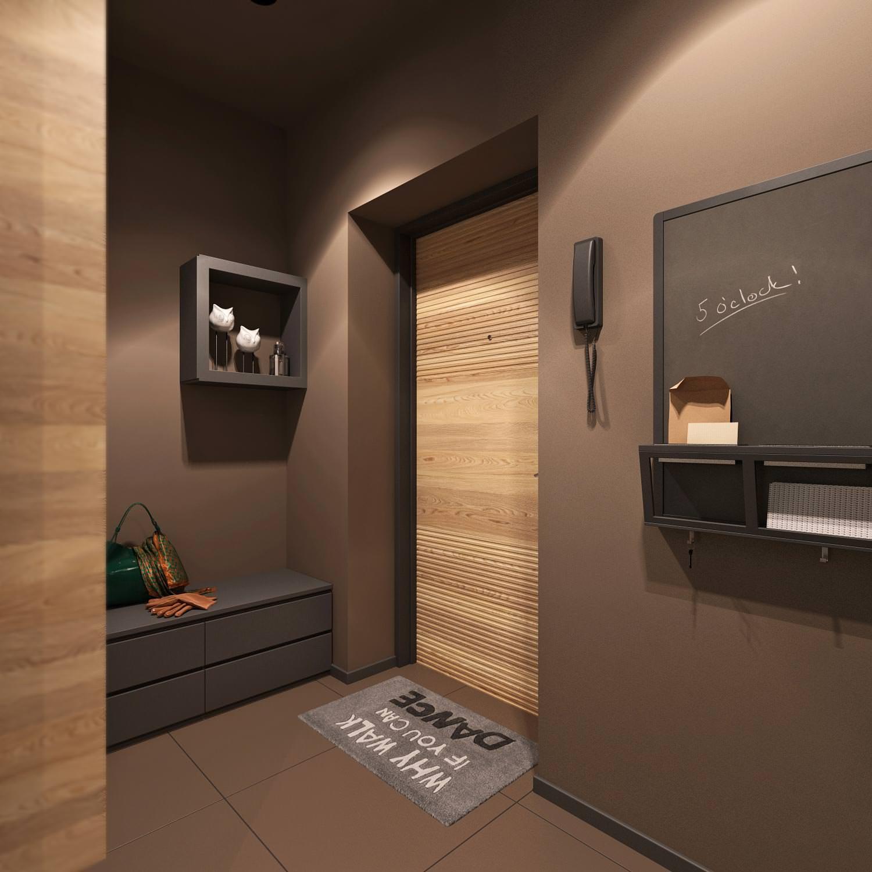 moderen-proekt-za-svetal-tristaen-apartament-64-m-913g