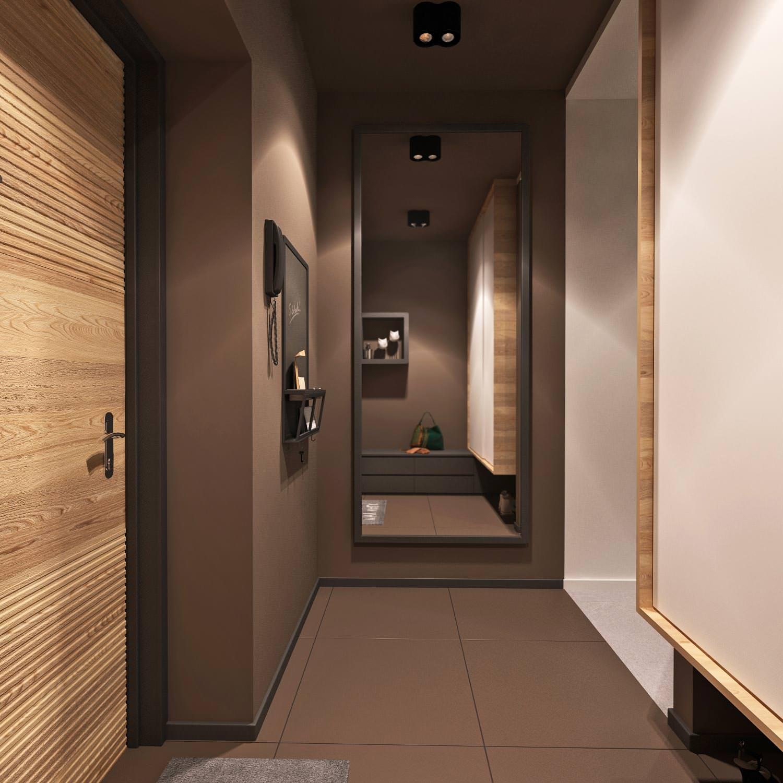 moderen-proekt-za-svetal-tristaen-apartament-64-m-914g
