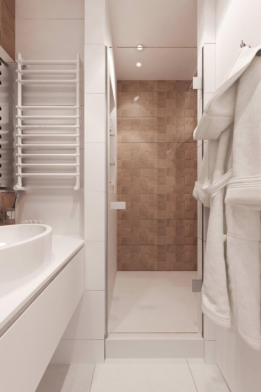 moderen-proekt-za-svetal-tristaen-apartament-64-m-915