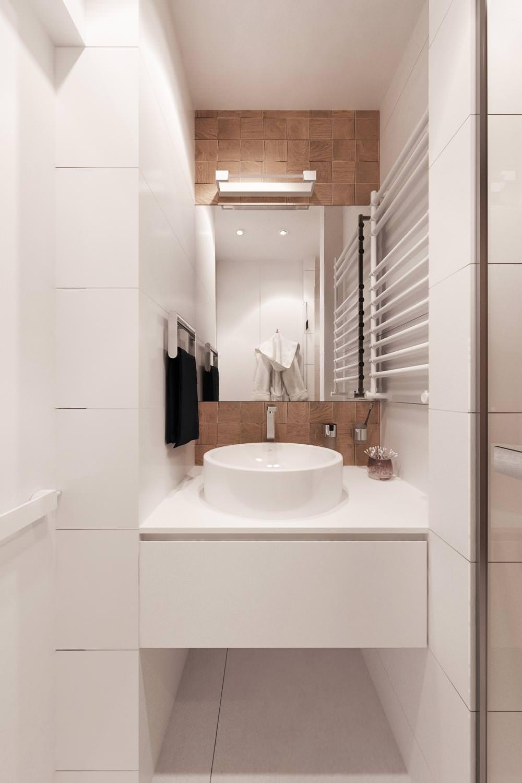 moderen-proekt-za-svetal-tristaen-apartament-64-m-916