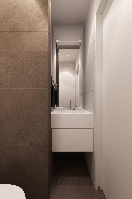 moderen-proekt-za-svetal-tristaen-apartament-64-m-918