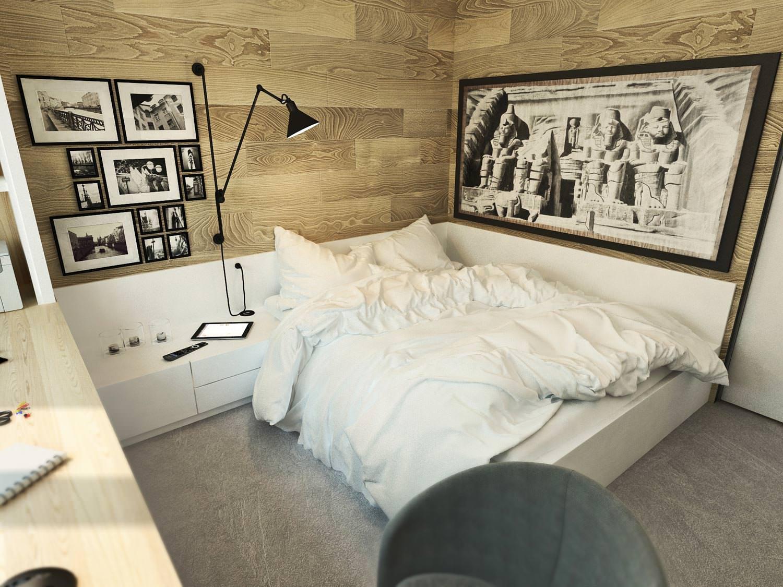 moderen-proekt-za-svetal-tristaen-apartament-64-m-9g