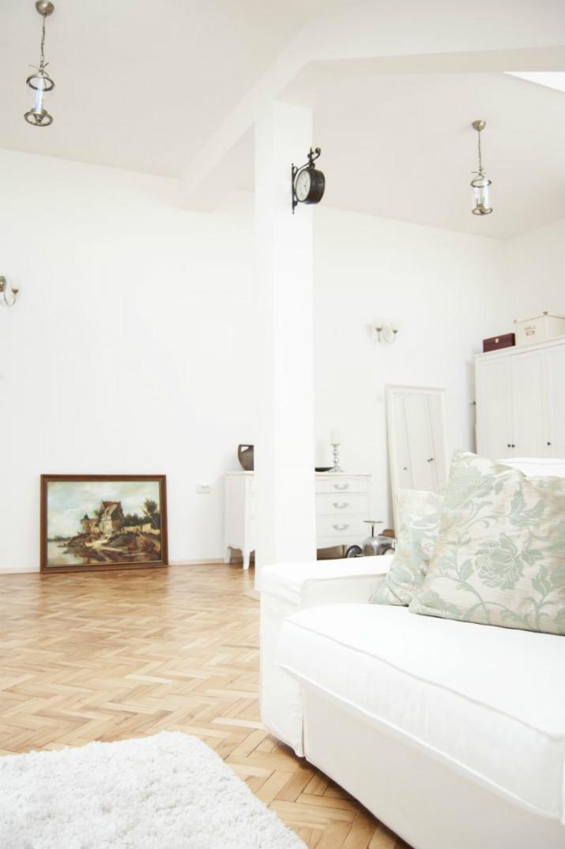 restavratsiq-i-nov-interior-za-staro-jilishte-v-sofiq-2-1