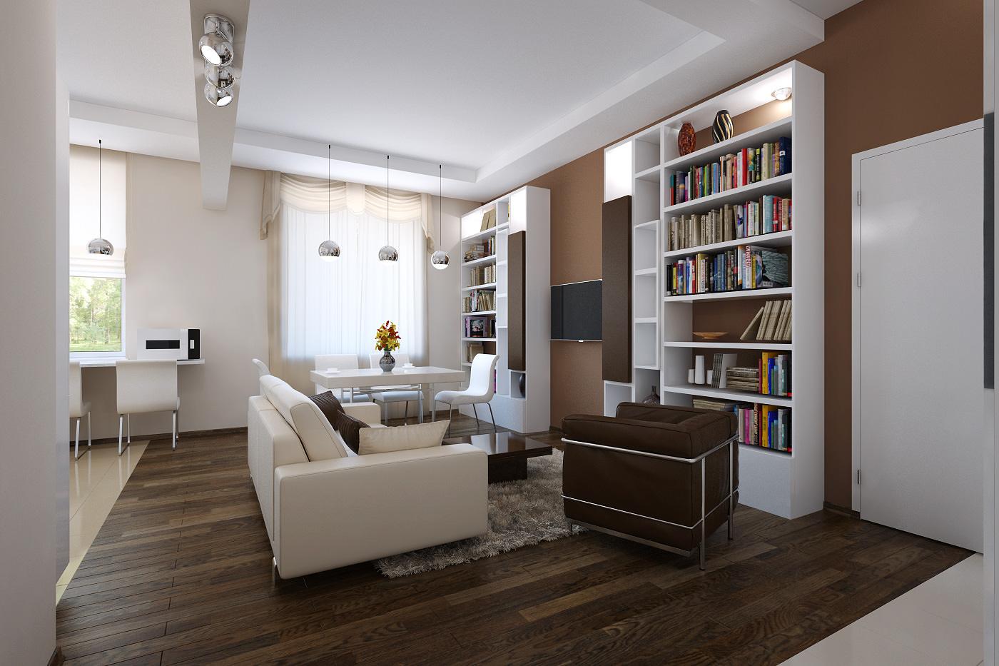 savremenen-interioren-proekt-za-dvustaen-apartament-60-m-2g