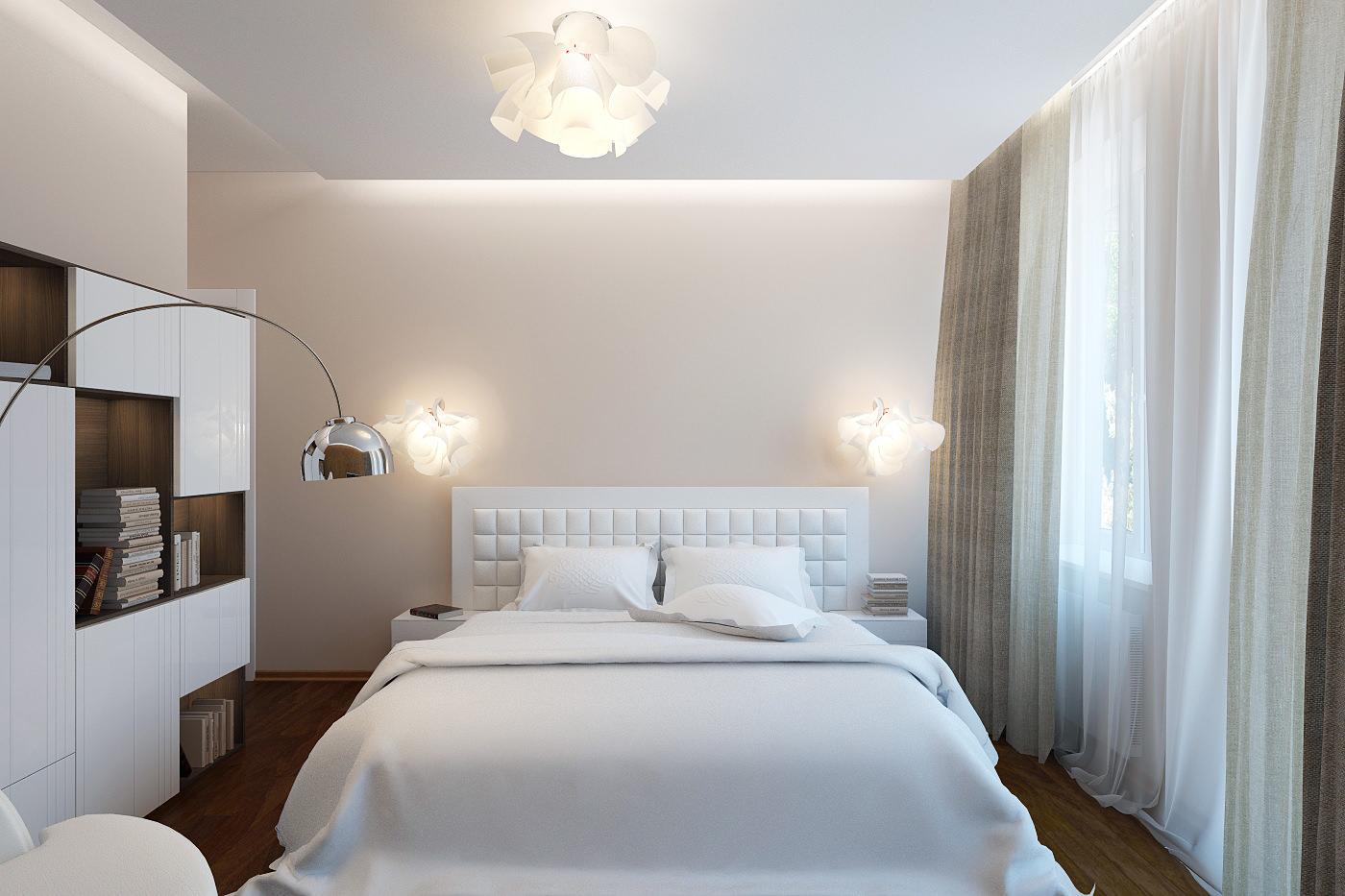 savremenen-interioren-proekt-za-dvustaen-apartament-60-m-5g