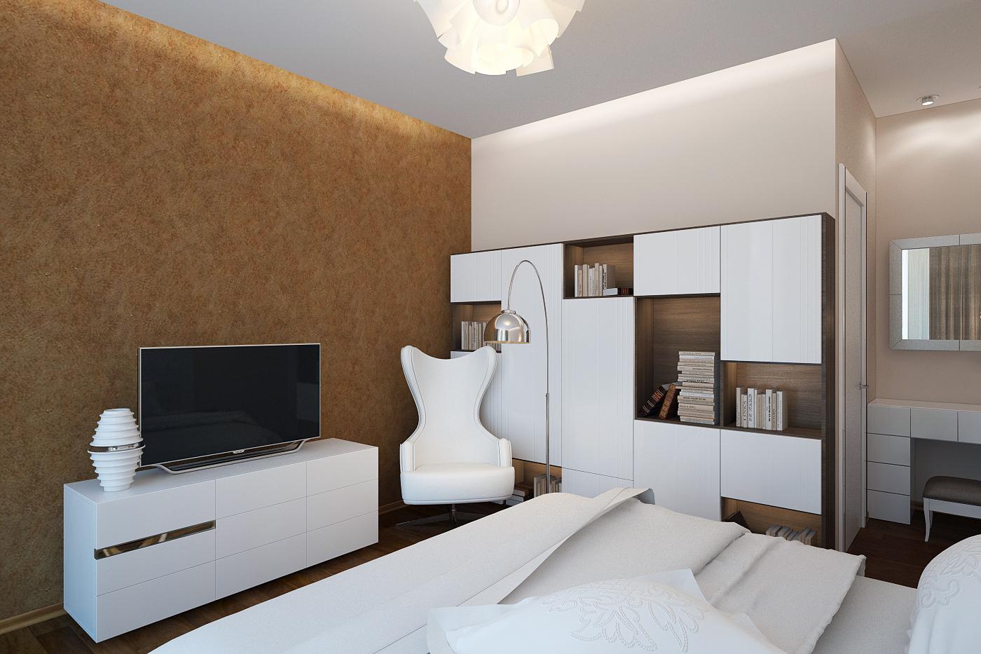 savremenen-interioren-proekt-za-dvustaen-apartament-60-m-7g