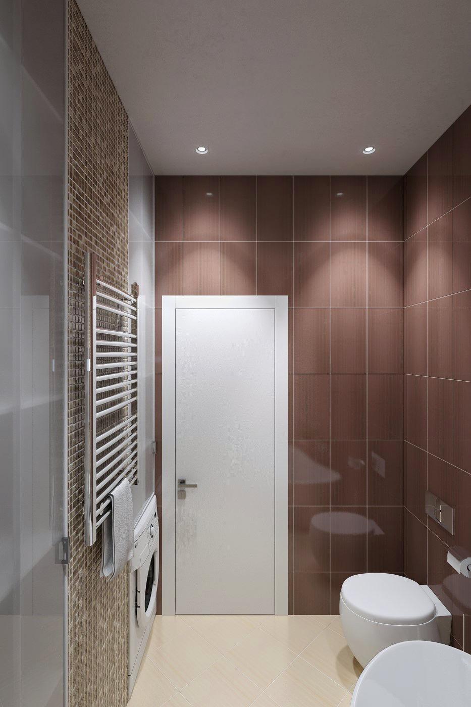 savremenen-interioren-proekt-za-dvustaen-apartament-60-m-911