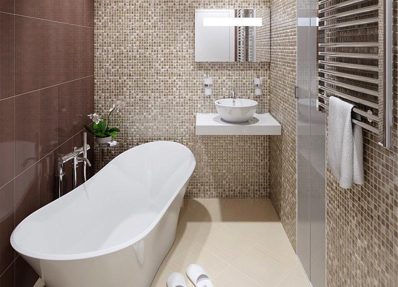 savremenen-interioren-proekt-za-dvustaen-apartament-60-m-912