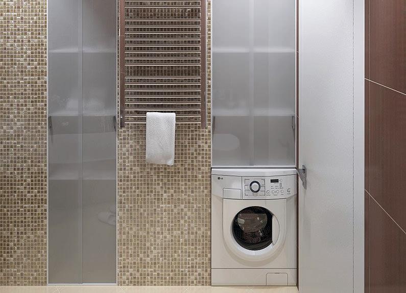 savremenen-interioren-proekt-za-dvustaen-apartament-60-m-913