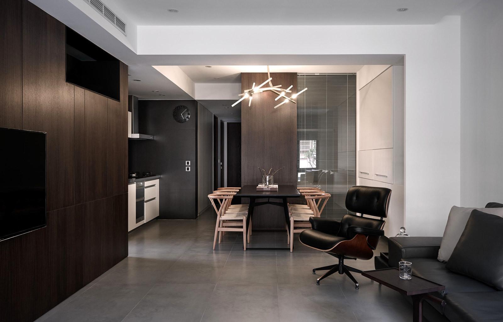 etaj-ot-kashta-s-moderen-i-prostoren-interioren-dizain-120-1g